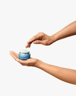 Sunday Riley Tidal Brightening Enzyme Water Cream 50g 2