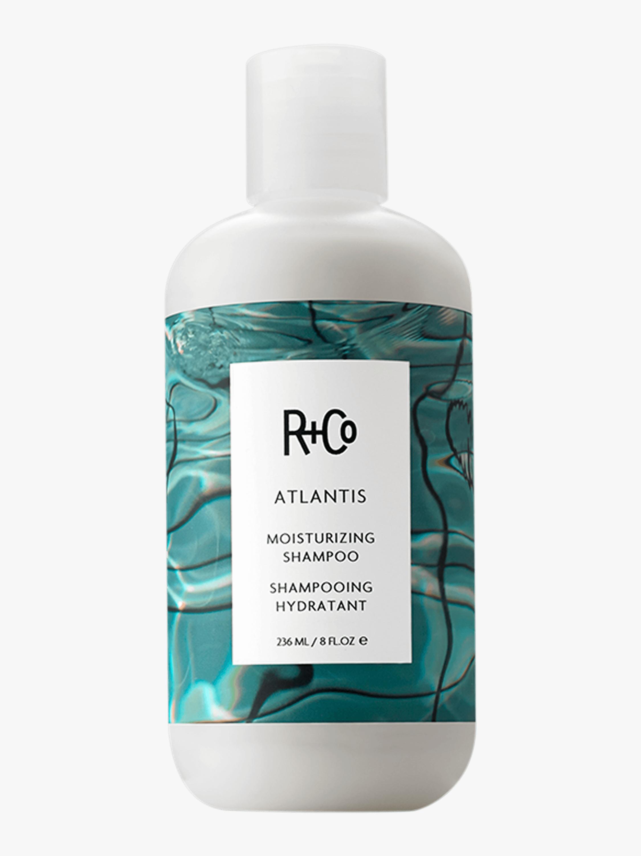 R+Co Atlantis Moisturizing Shampoo 236ml 0