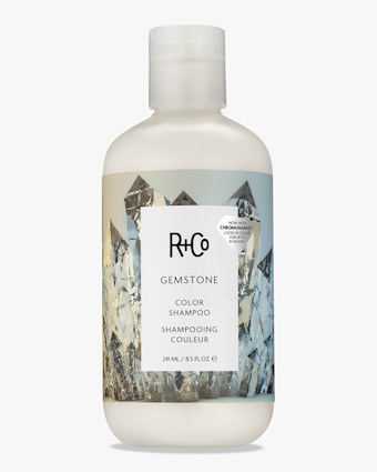 Gemstone Color Shampoo 236ml