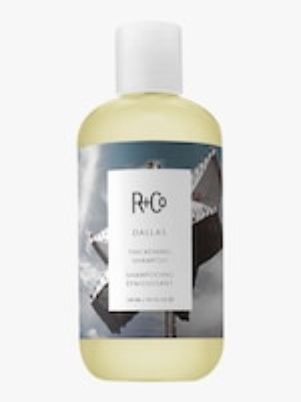 R+Co Dallas Biotin Thickening Shampoo 241ml 0