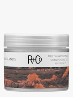 R+Co Badlands Dry Shampoo Paste 62g 0