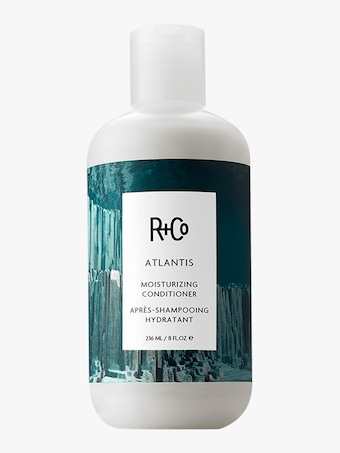 Atlantis Shampoo & Conditioner Sample R+Co