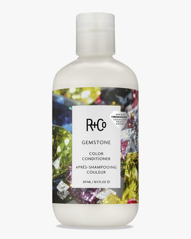 R+Co Gemstone Color Conditioner 241ml 2