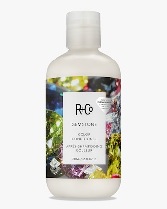 R+Co Gemstone Color Conditioner 241ml 2