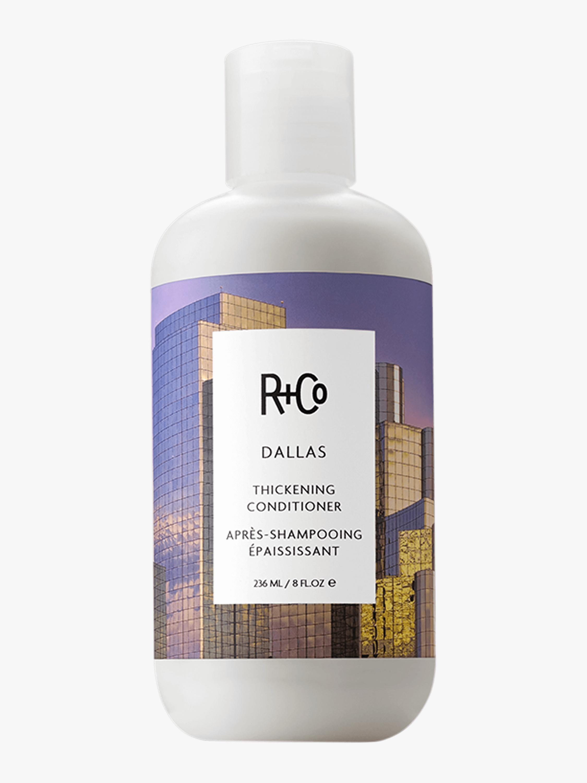 R+Co Dallas Thickening Conditioner 241ml 2