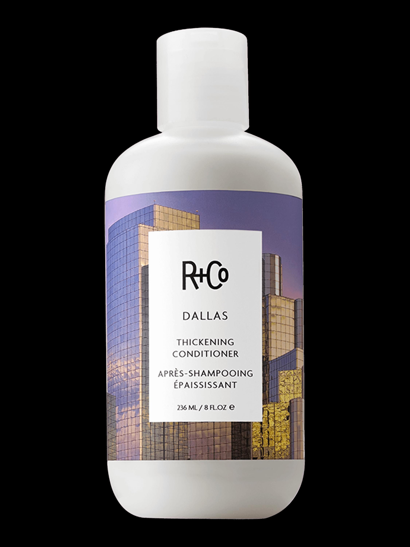 Dallas Thickening Conditioner 241ml