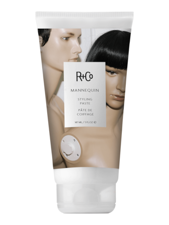 Mannequin Styling Paste 5oz