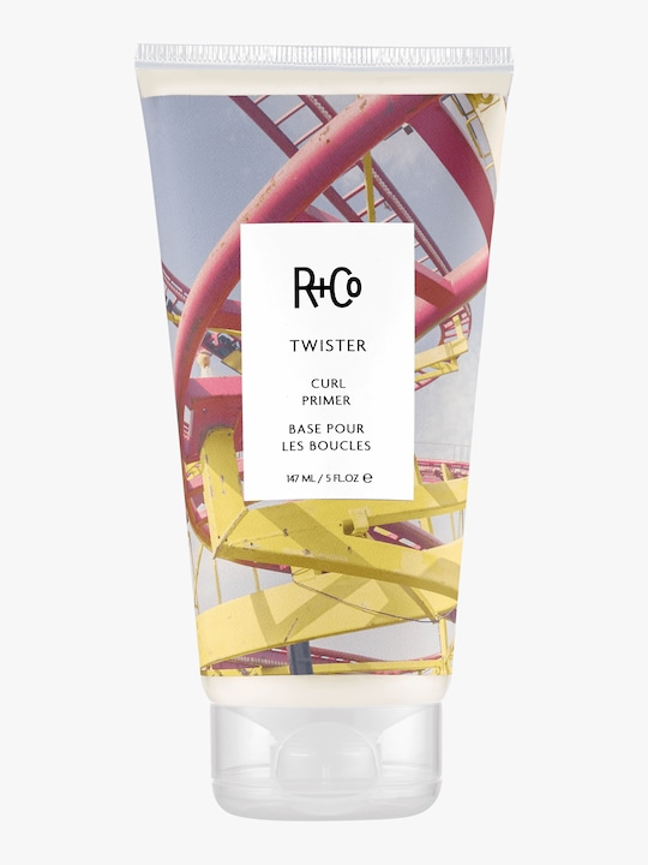 R+Co Twister Curl Primer 147ml 0