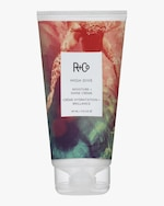 R+Co High Dive Moisture + Shine Créme 147ml 0