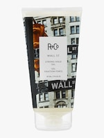R+Co Wall St Strong Hold Gel 147ml 0