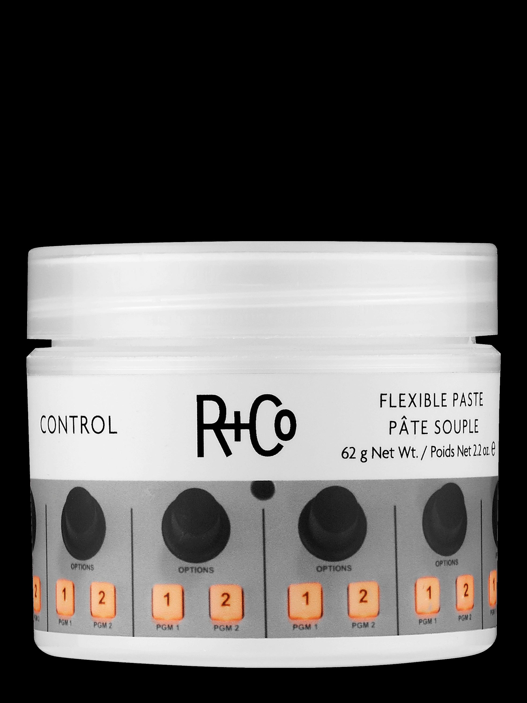 Control Flexible Paste 62g