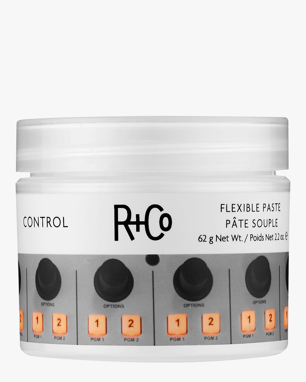 R+Co Control Flexible Paste 62g 0