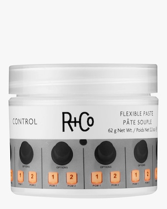 R+Co Control Flexible Paste 62g 2
