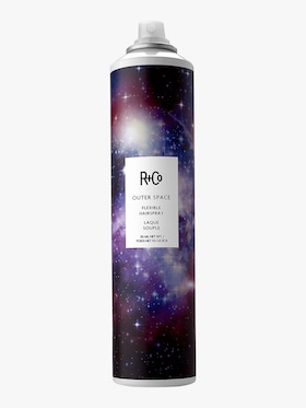 Outer Space Flexible Hairspray 315ml