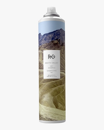 R+Co Death Valley Dry Shampoo 300ml 2