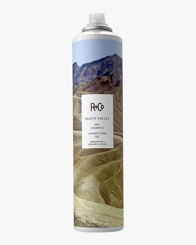 R+Co Death Valley Dry Shampoo 300ml 2