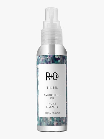 Tinsel Smoothing Oil 59ml