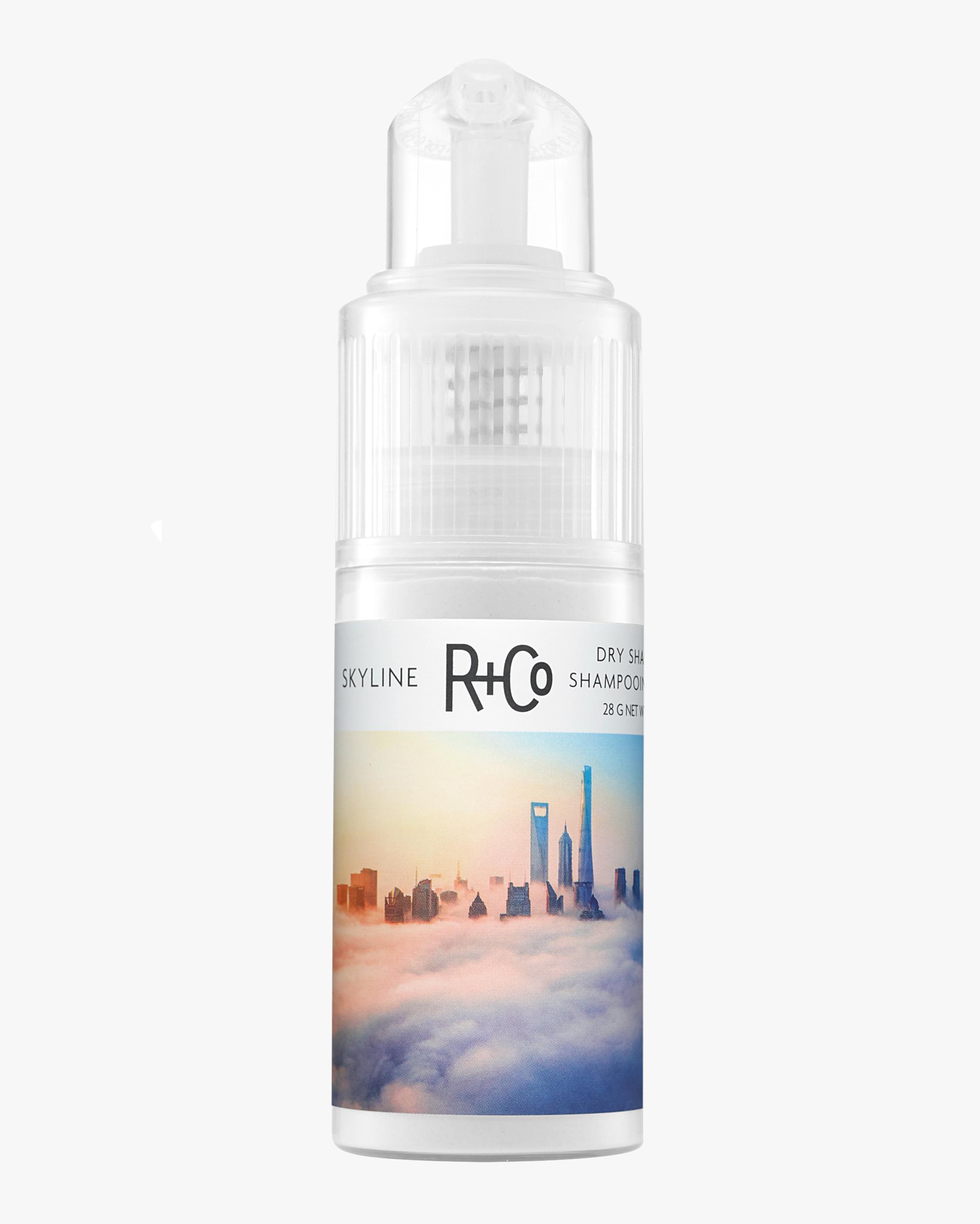R+Co Skyline Dry Shampoo Powder 1oz 2
