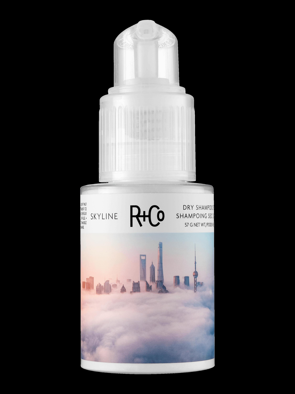 Skyline Dry Shampoo Powder 2oz
