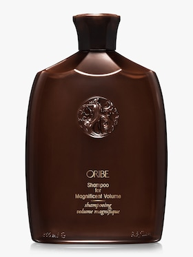 Shampoo for Magnificent Volume 250ml