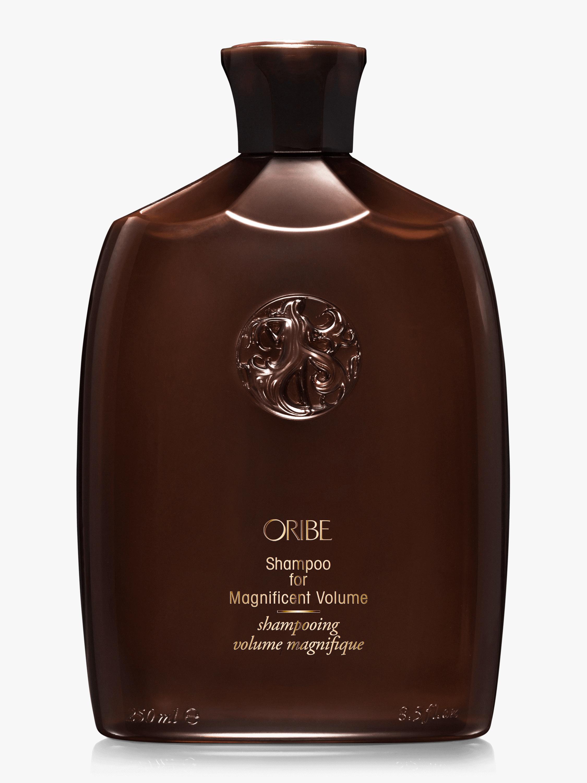 Shampoo for Magnificent Volume 250ml