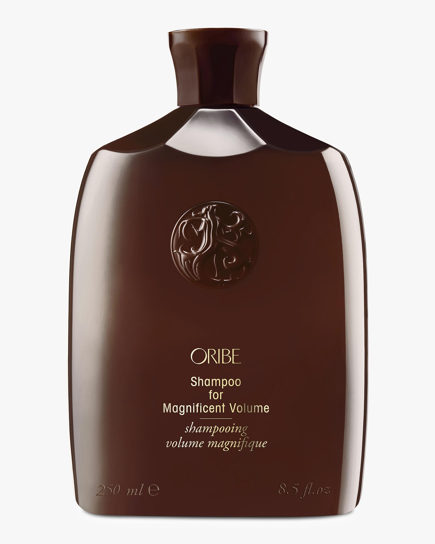 Oribe Shampoo for Magnificent Volume 250ml 2