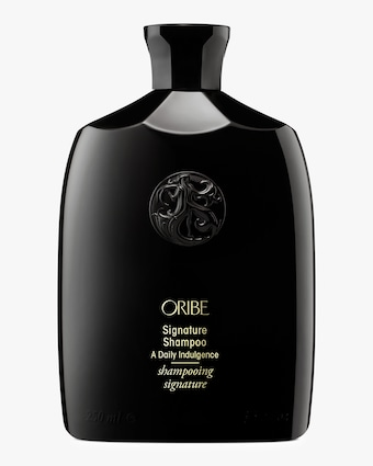 Oribe Signature Shampoo 250ml 2