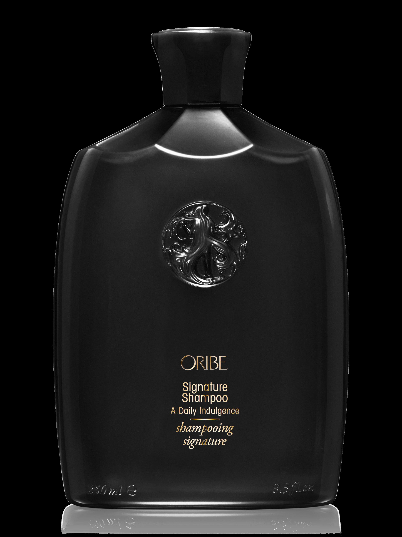 Signature Shampoo 250ml