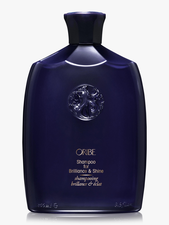 Shampoo for Brilliance & Shine 250ml