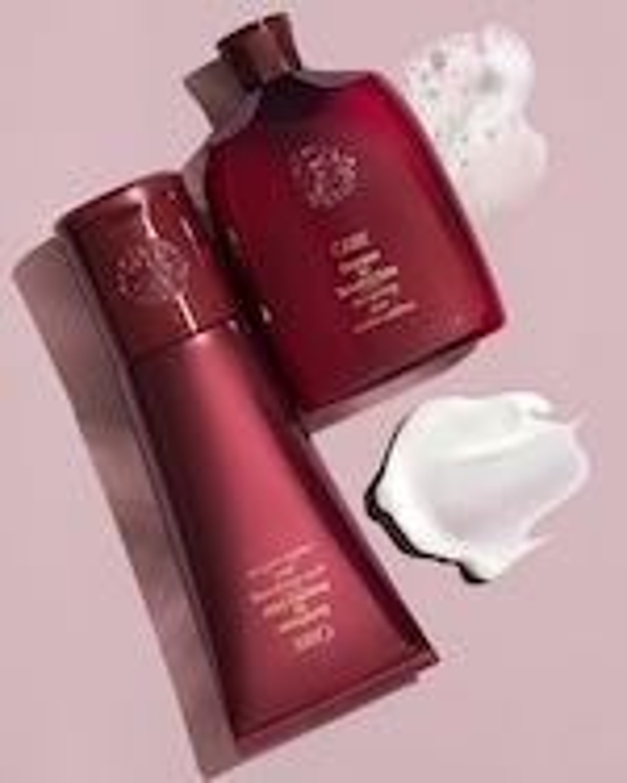 Oribe Shampoo for Beautiful Color 250ml 4