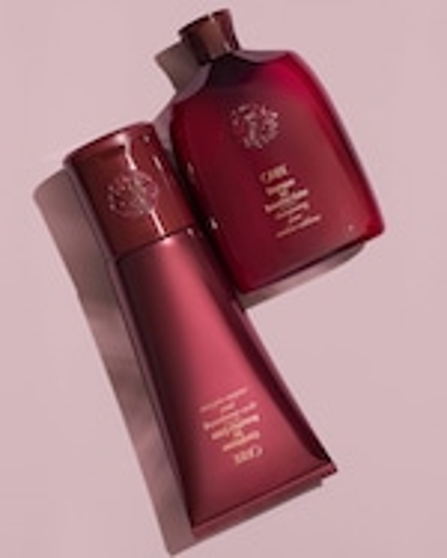 Oribe Shampoo for Beautiful Color 250ml 5