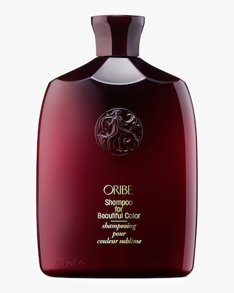 Oribe Shampoo for Beautiful Color 250ml 2