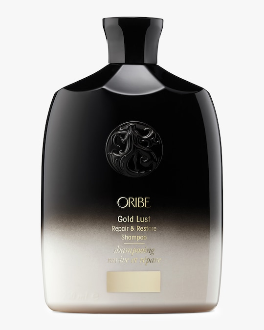 Oribe Gold Lust Repair & Restore Shampoo 250ml 0