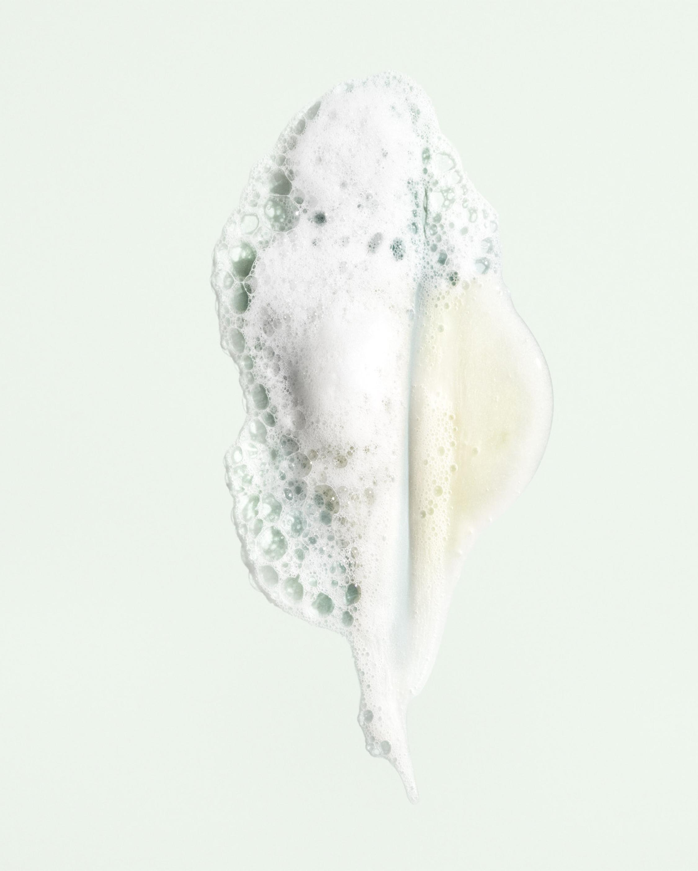 Oribe Shampoo for Moisture & Control 250ml 1