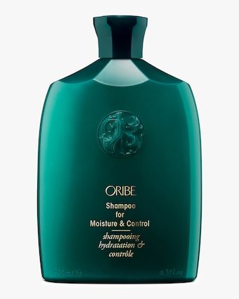 Shampoo for Moisture & Control 250ml