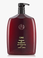 Oribe Conditioner for Beautiful Color 1000ml 0
