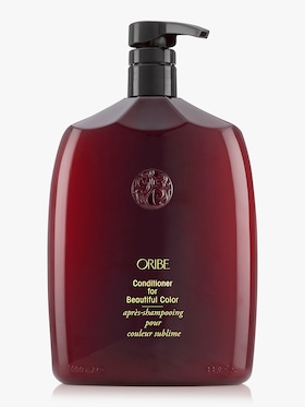Conditioner for Beautiful Color 1000ml