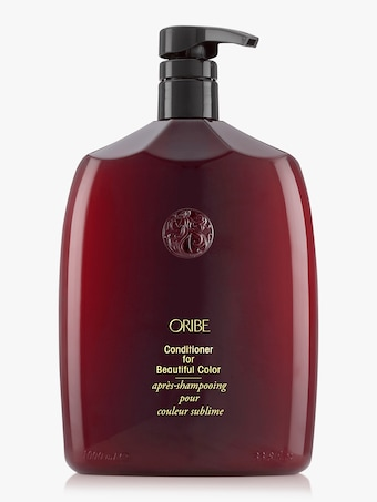 Oribe Conditioner for Beautiful Color 1000ml 2