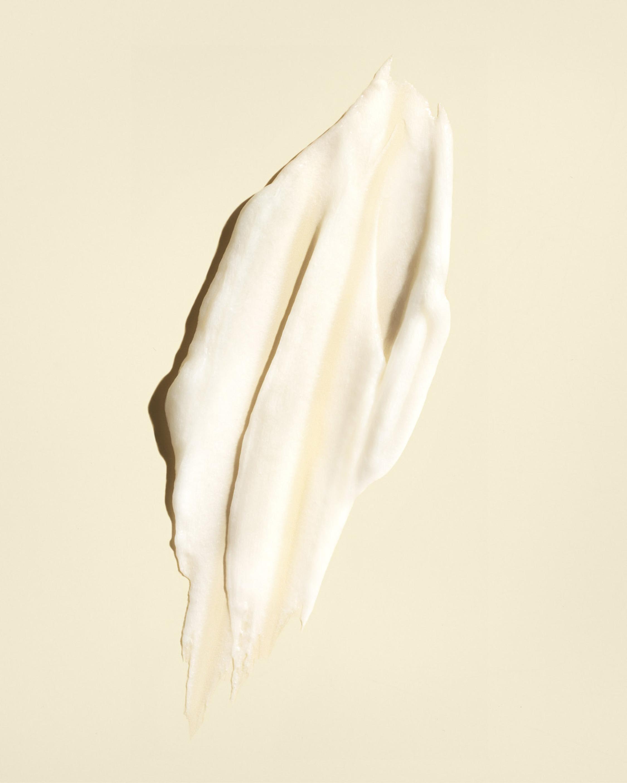 Oribe Gold Lust Repair & Restore Conditioner 1000ml 2