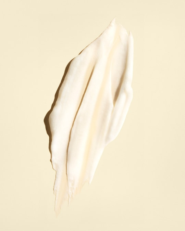 Oribe Gold Lust Repair & Restore Conditioner 1000ml 1