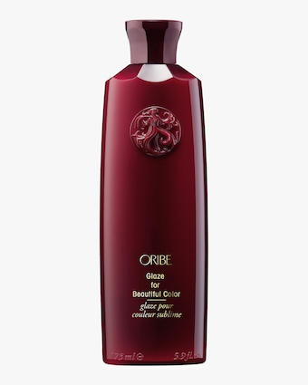 Oribe Glaze for Beautiful Color 174ml 1