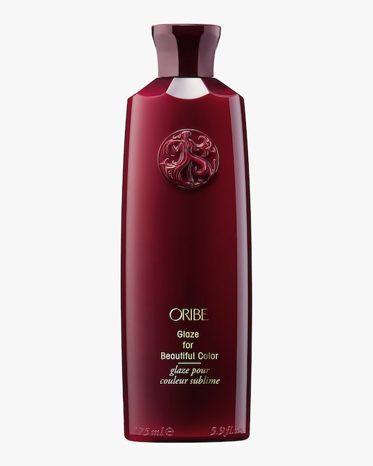 Oribe Glaze for Beautiful Color 174ml 0