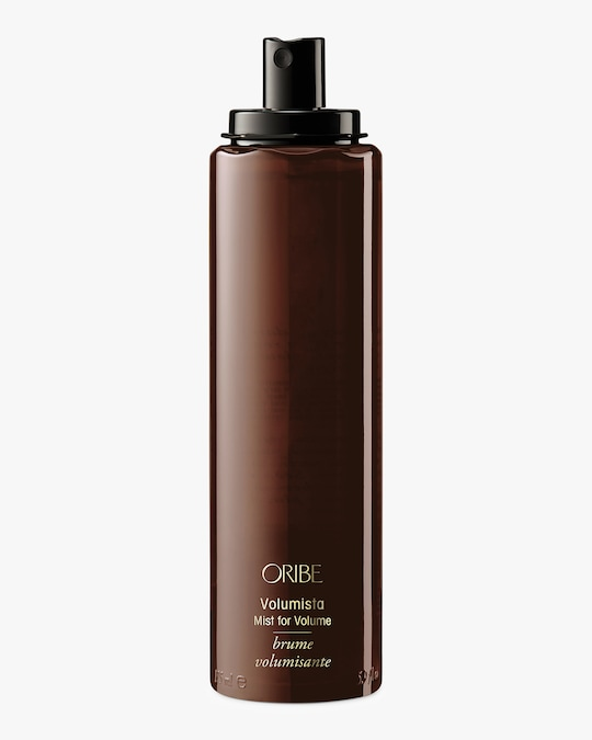Oribe Volumista Mist for Volume 175ml 1