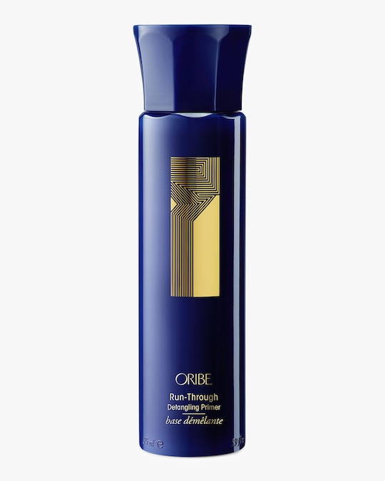 Oribe Run-Through Detangling Primer 175ml 0