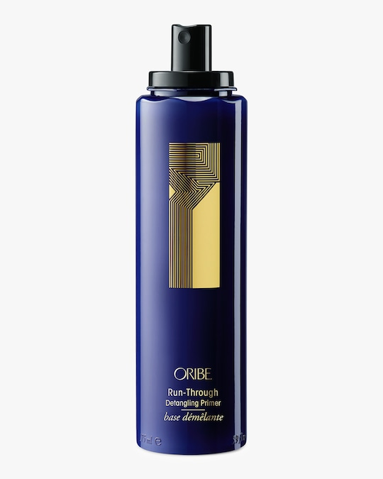 Oribe Run-Through Detangling Primer 175ml 1