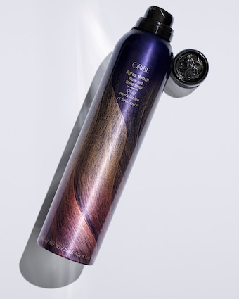 Oribe Apres Beach Wave & Shine Spray 300ml 2