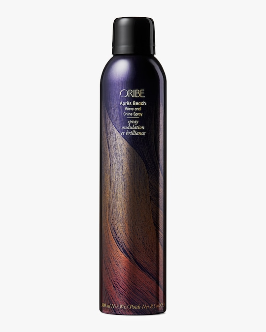 Oribe Apres Beach Wave and Shine Spray 300ml 0