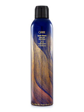 Apres Beach Wave and Shine Spray 300ml