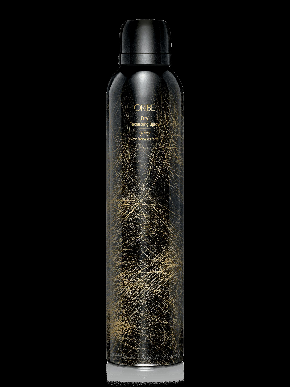 Dry Texturizing Spray 300ml