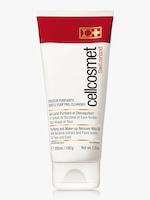 Cellcosmet Gentle Purifying Cleanser 0